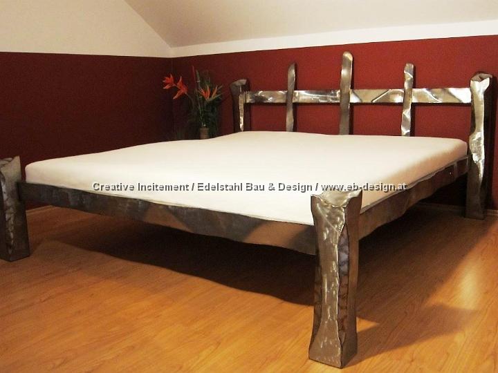 andreaskreuz selber bauen klitoris massieren valalta swinger. Black Bedroom Furniture Sets. Home Design Ideas